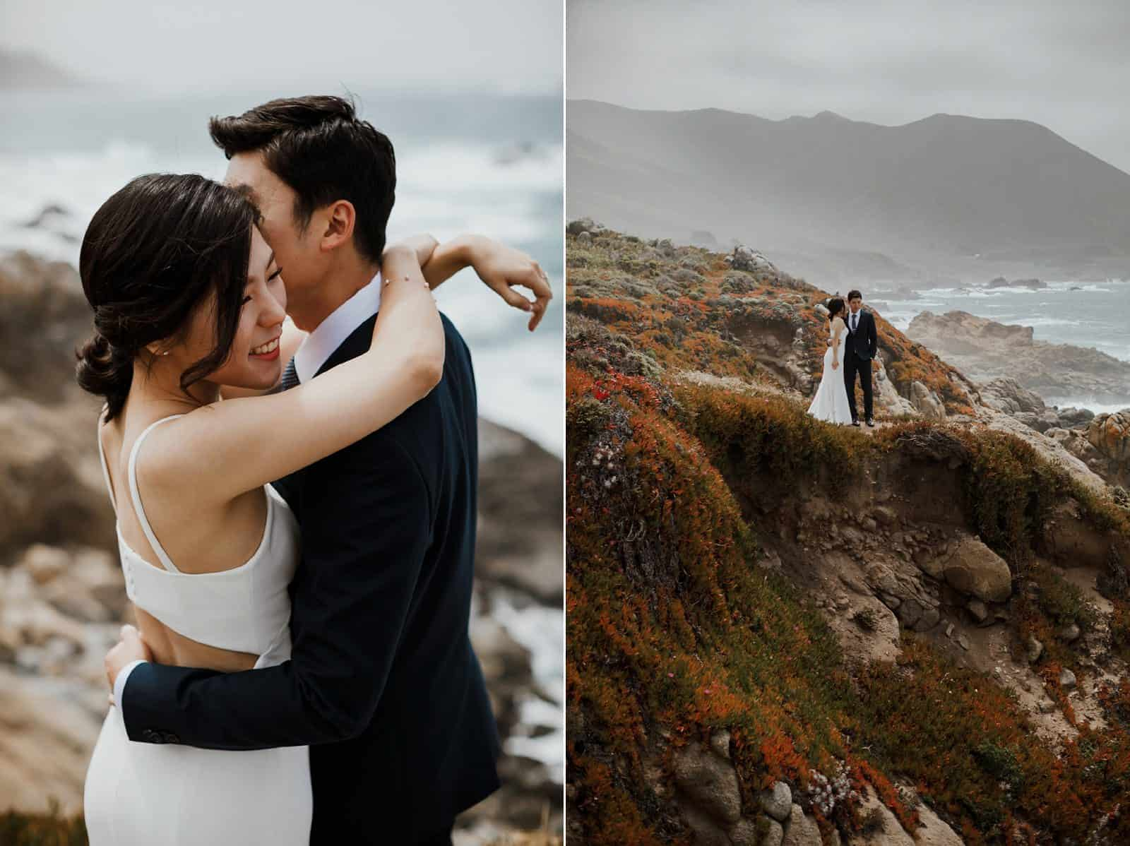 intimate-big-sur-wedding_0011