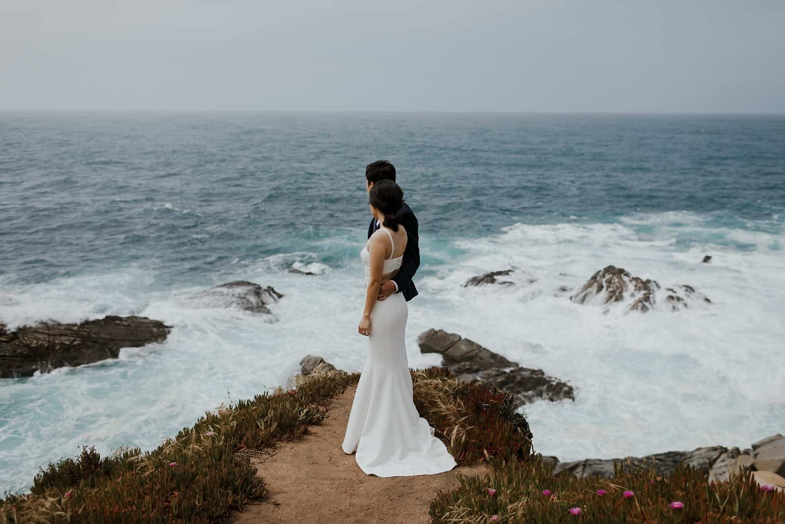 intimate-big-sur-wedding_0012