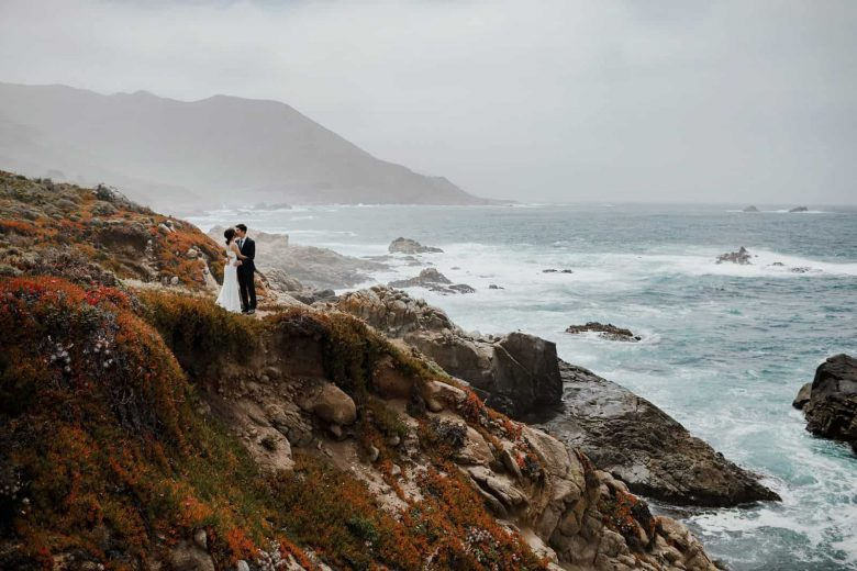 intimate-big-sur-wedding_0014