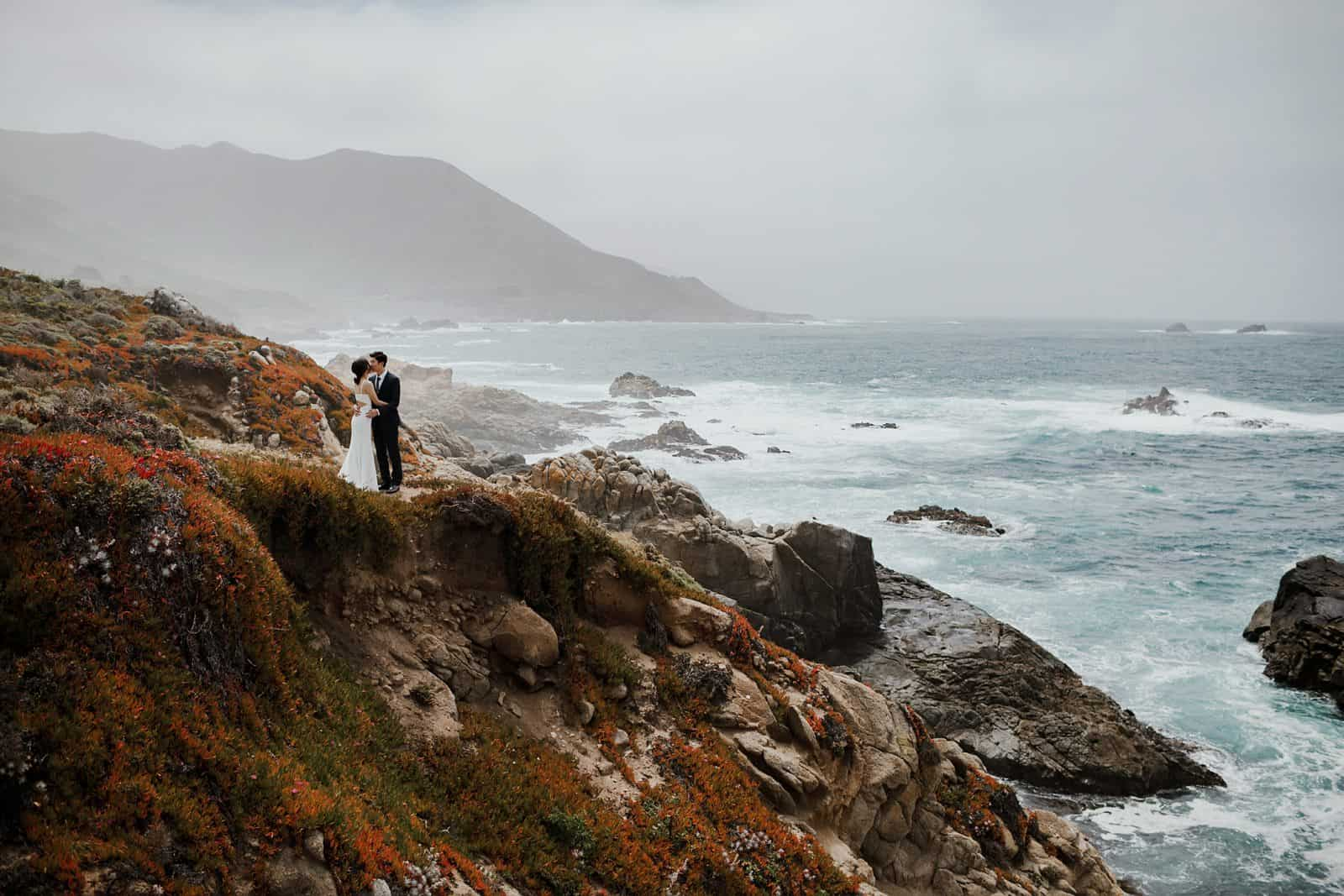 intimate-big-sur-wedding_0014