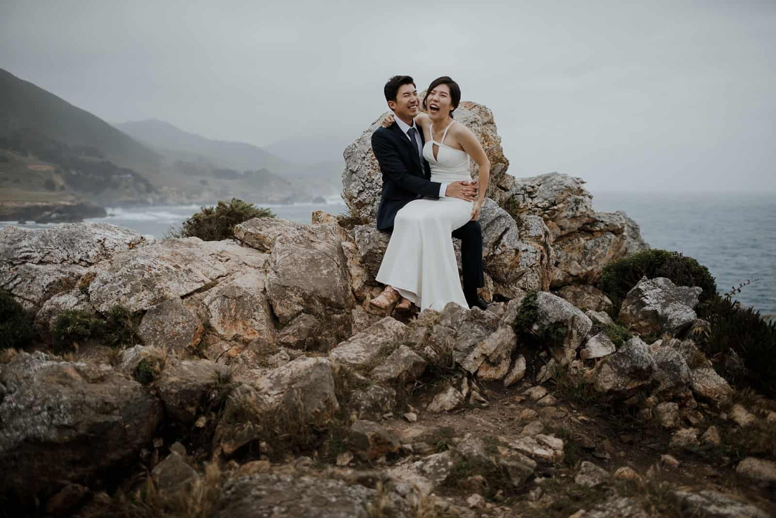 intimate-big-sur-wedding_0018