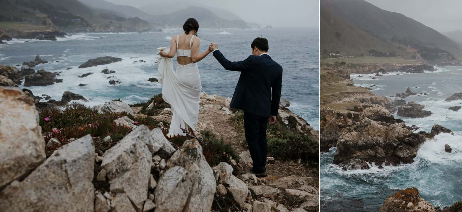 intimate-big-sur-wedding_0019