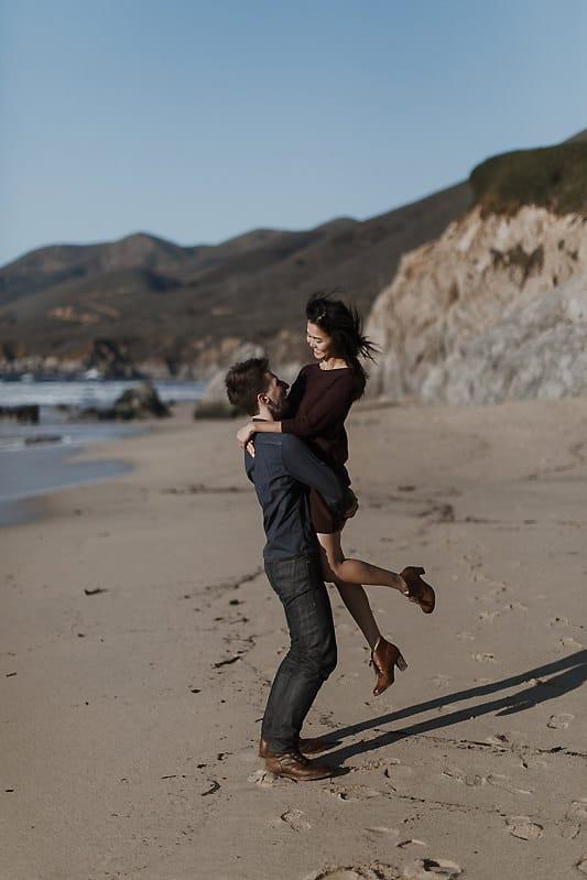 Bay-Area-San-Francisco-Wedding-Photographer-11