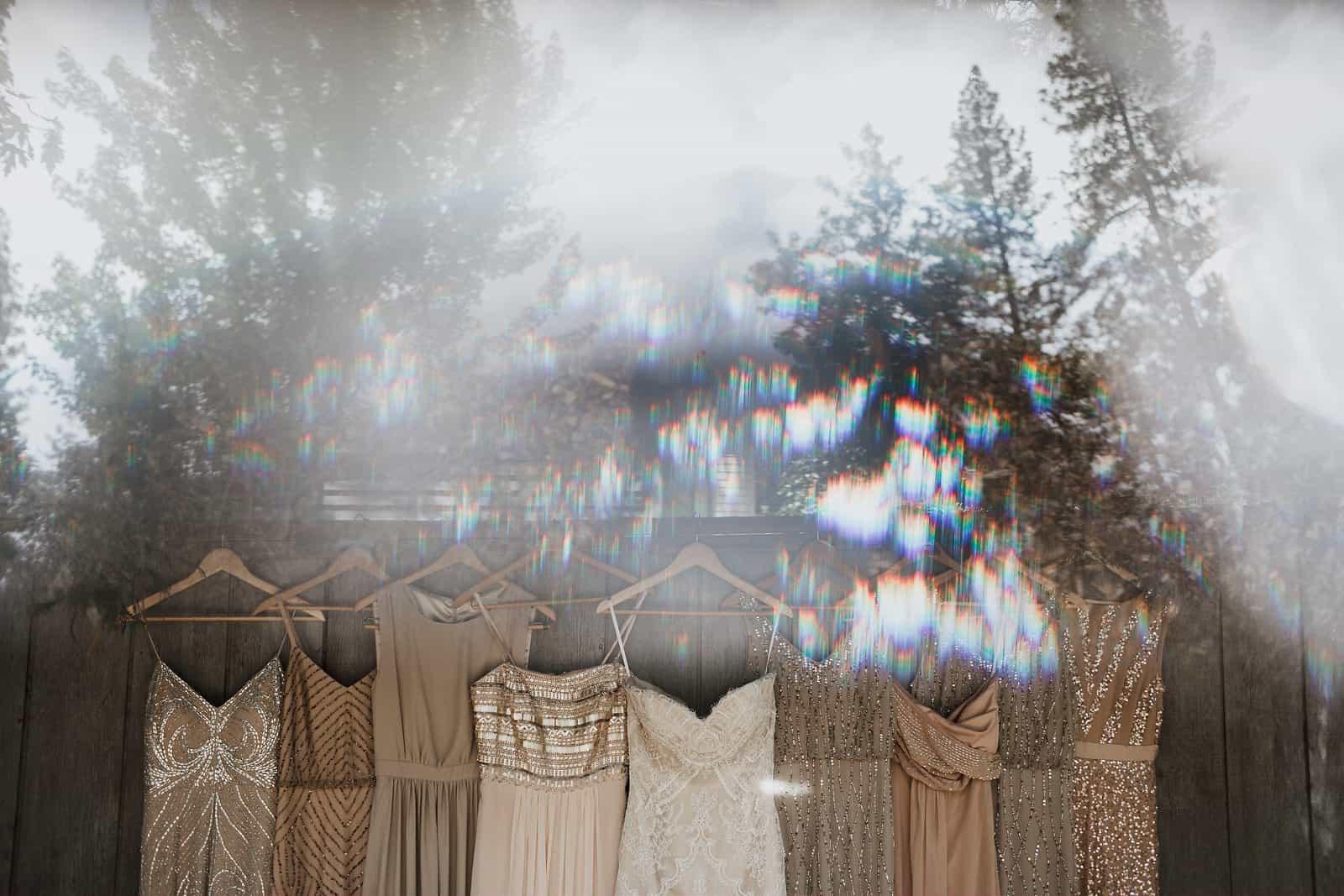 empire-mine-state-historic-park-wedding_0008
