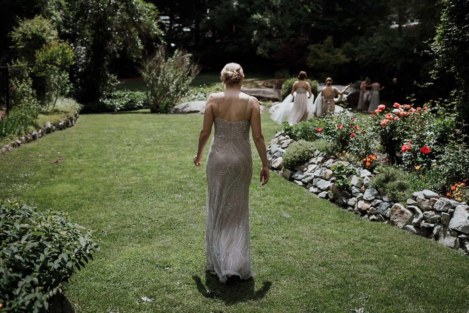 empire-mine-state-historic-park-wedding_0009