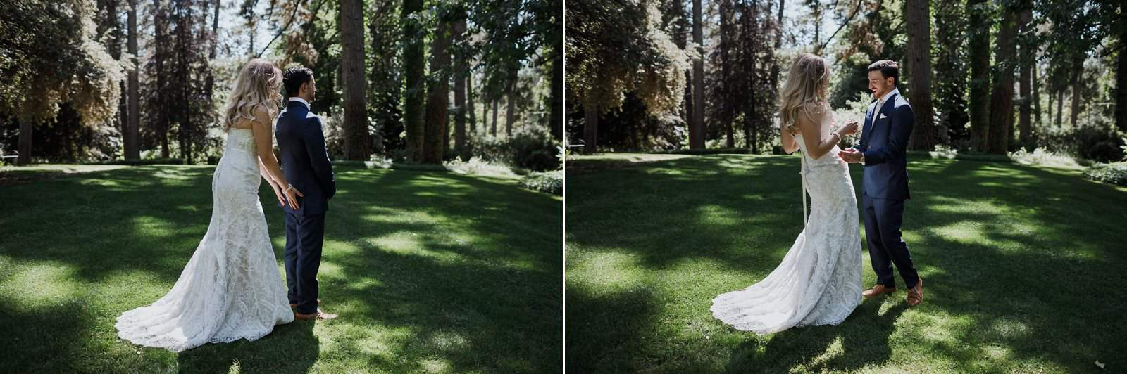 empire-mine-state-historic-park-wedding_0014
