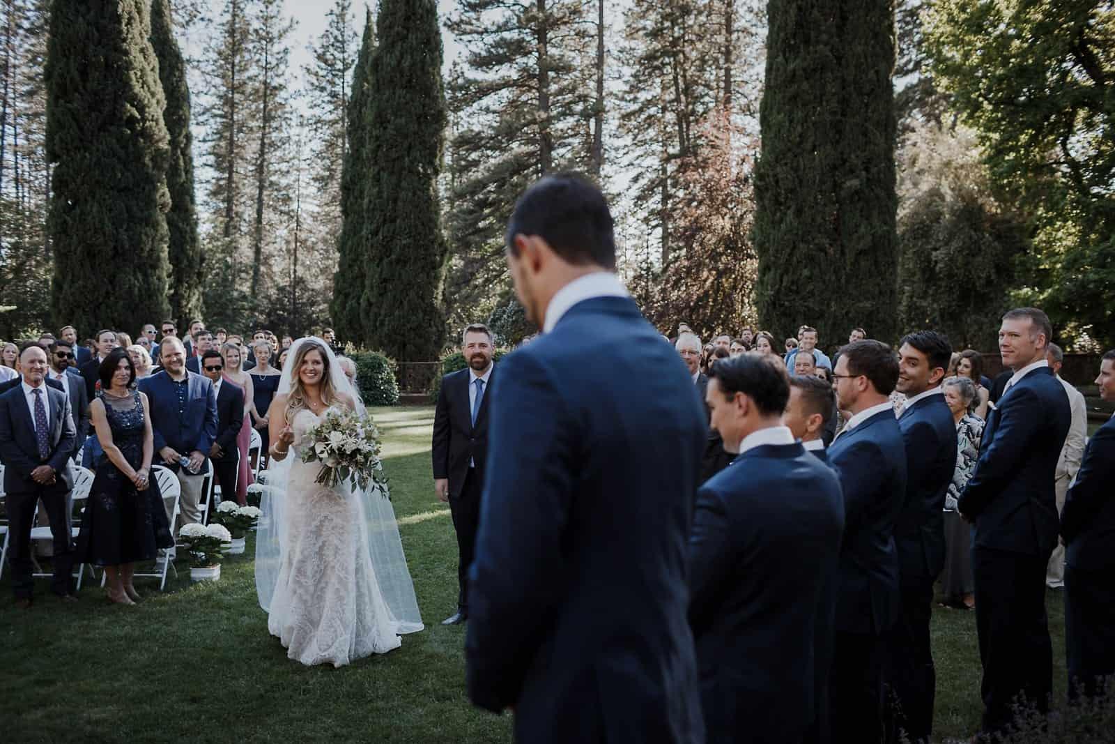 empire-mine-state-historic-park-wedding_0022