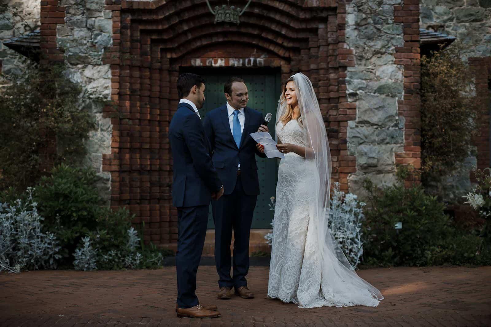 empire-mine-state-historic-park-wedding_0023