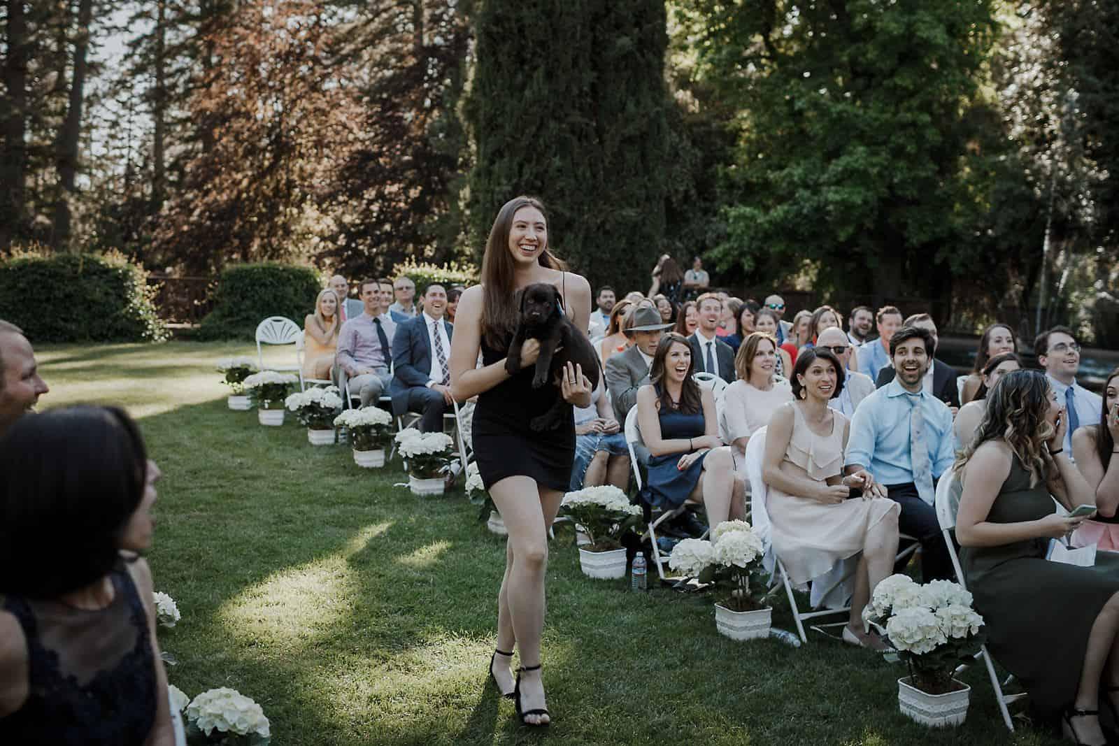 empire-mine-state-historic-park-wedding_0024