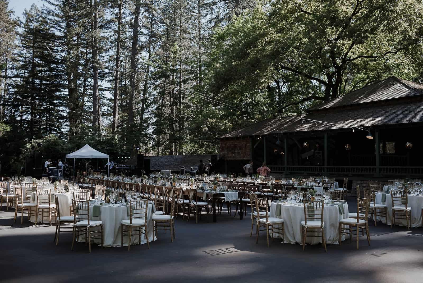 empire-mine-state-historic-park-wedding_0034