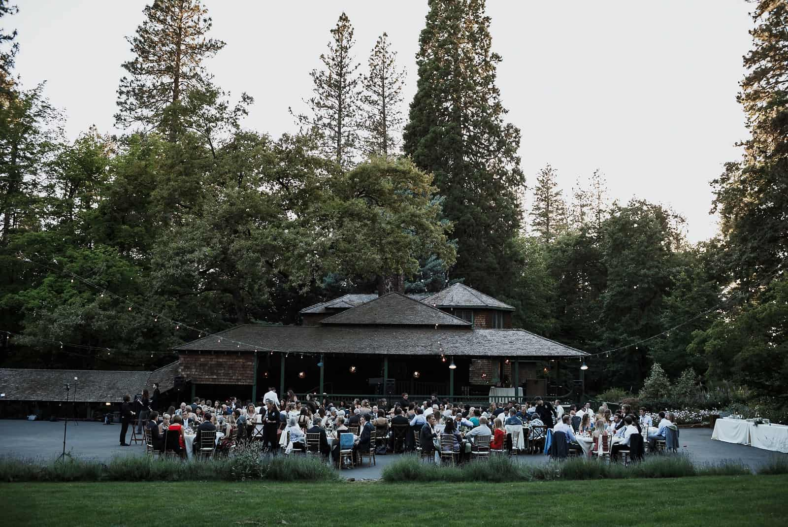 empire-mine-state-historic-park-wedding_0040