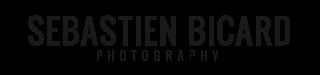 Sebastien Bicard | Bay Area Wedding Photographer & California Elopement Photographer