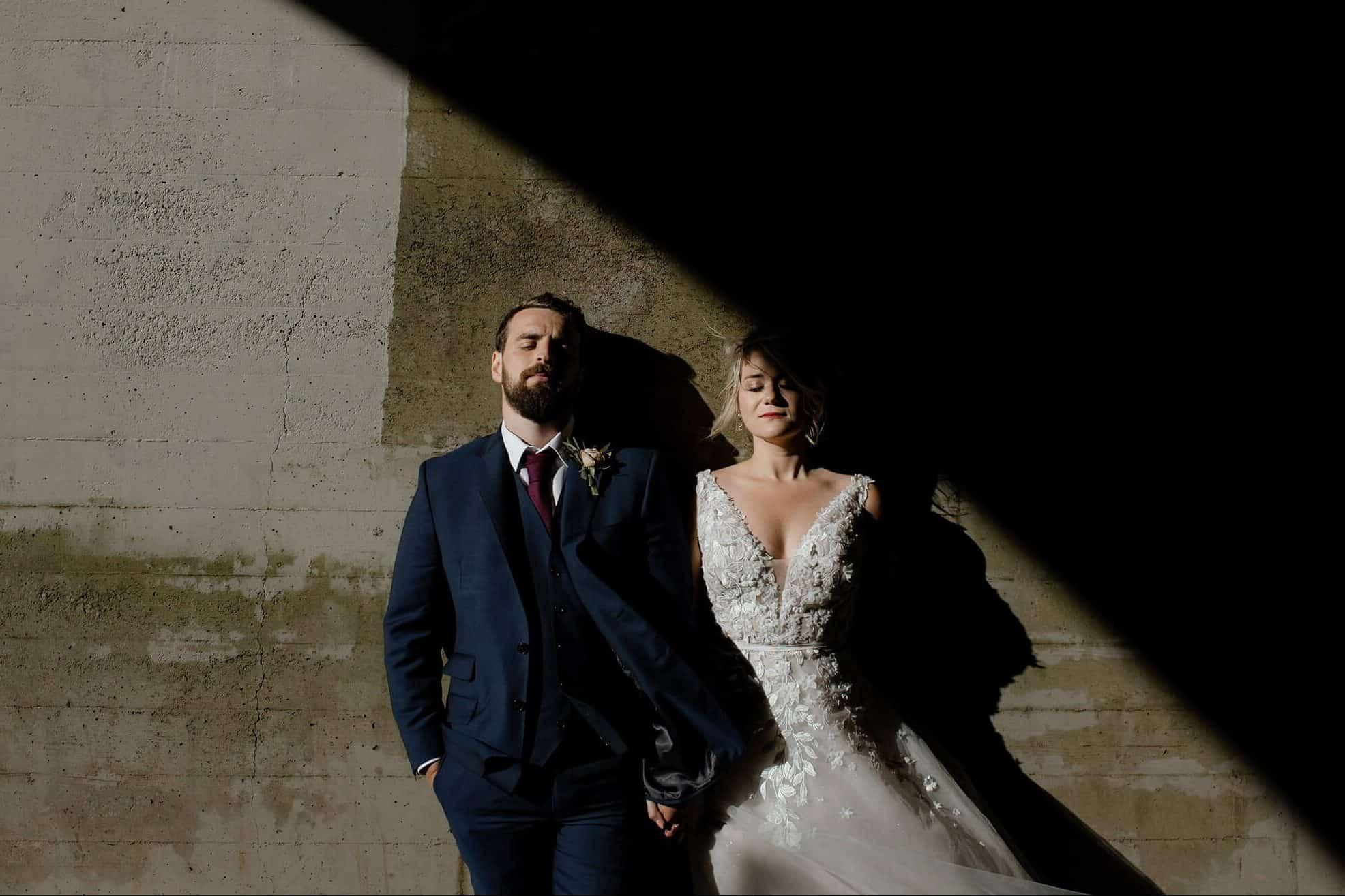 Bay Area Wedding Photographer Wedding Portfolio