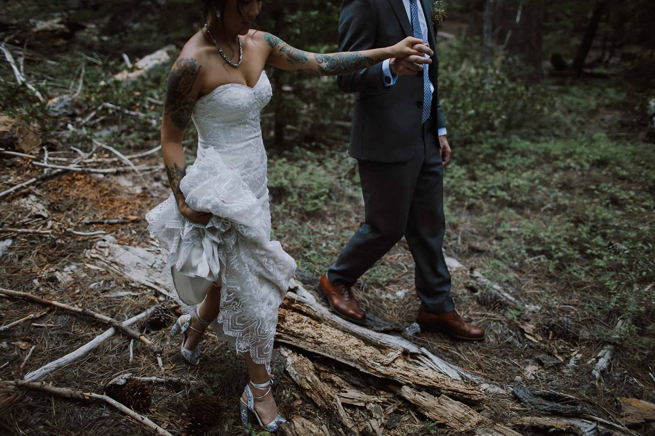 San Francisco Wedding Photographer-7