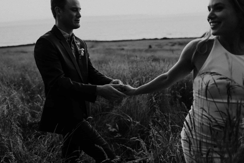 Sebastien-Bicard-Bay-Area-Wedding-Photographer-9