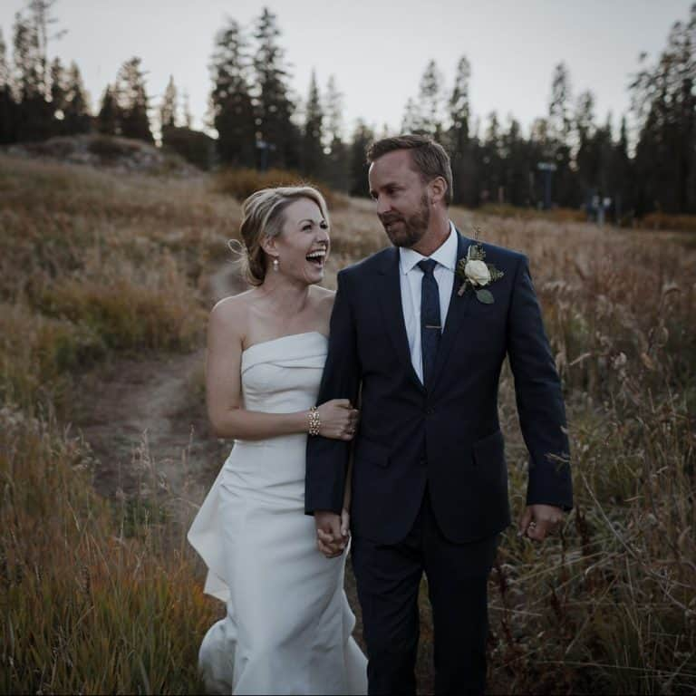 tahoe-wedding-sugarbowl_0001