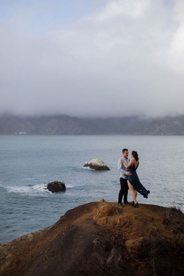 San Francisco Wedding Photographer Review