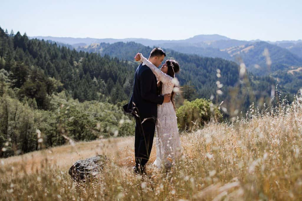 Armstrong Redwoods Wedding Photographer-4