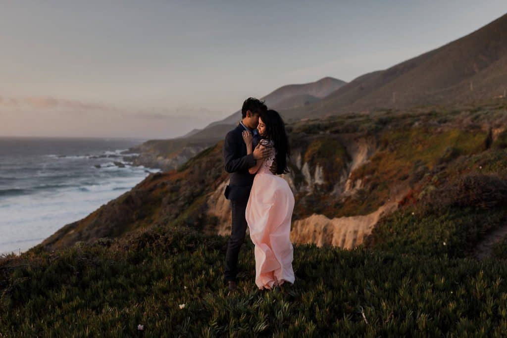Big Sur Wedding Photographer-3