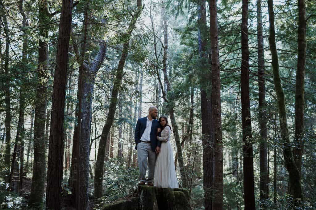 Elk Wedding Photographer-1