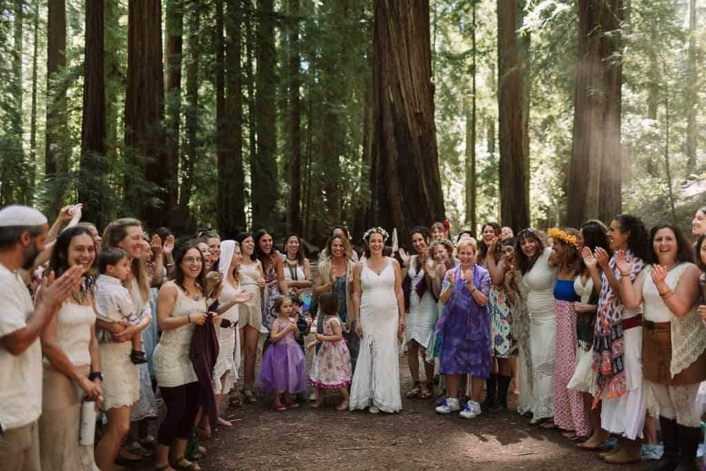Mendocino Wedding Photographer-4