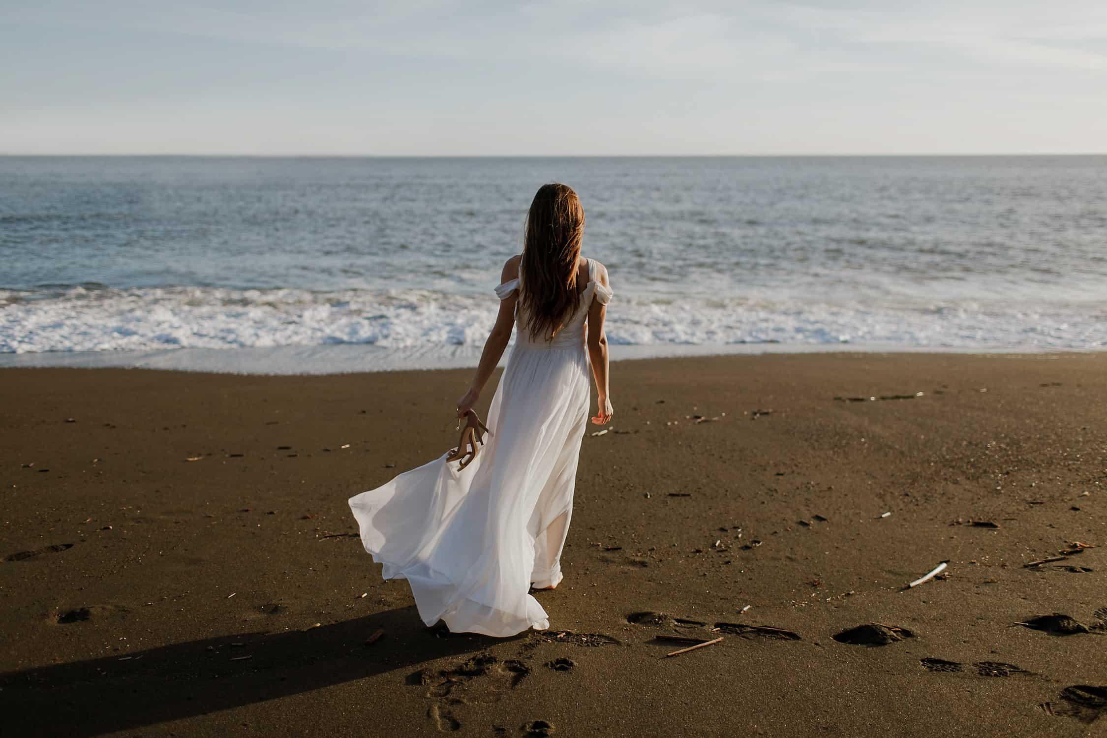 Northern California Wedding Photographer-1