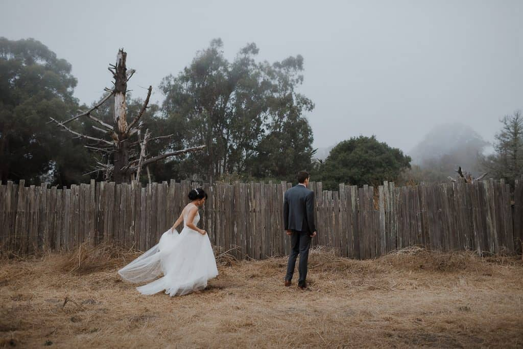 Santa Cruz Wedding Photographer-2