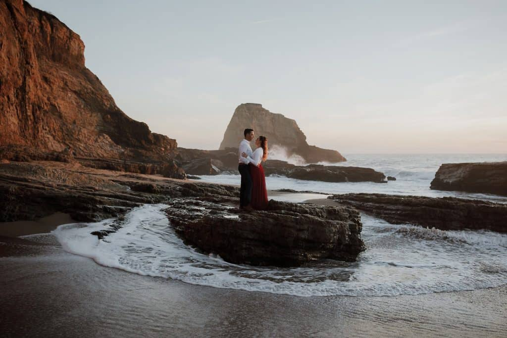 Santa Cruz Wedding Photographer-4