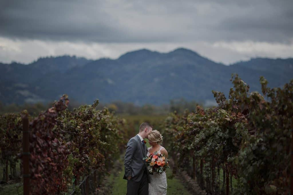 Sonoma Wedding Photographer-4