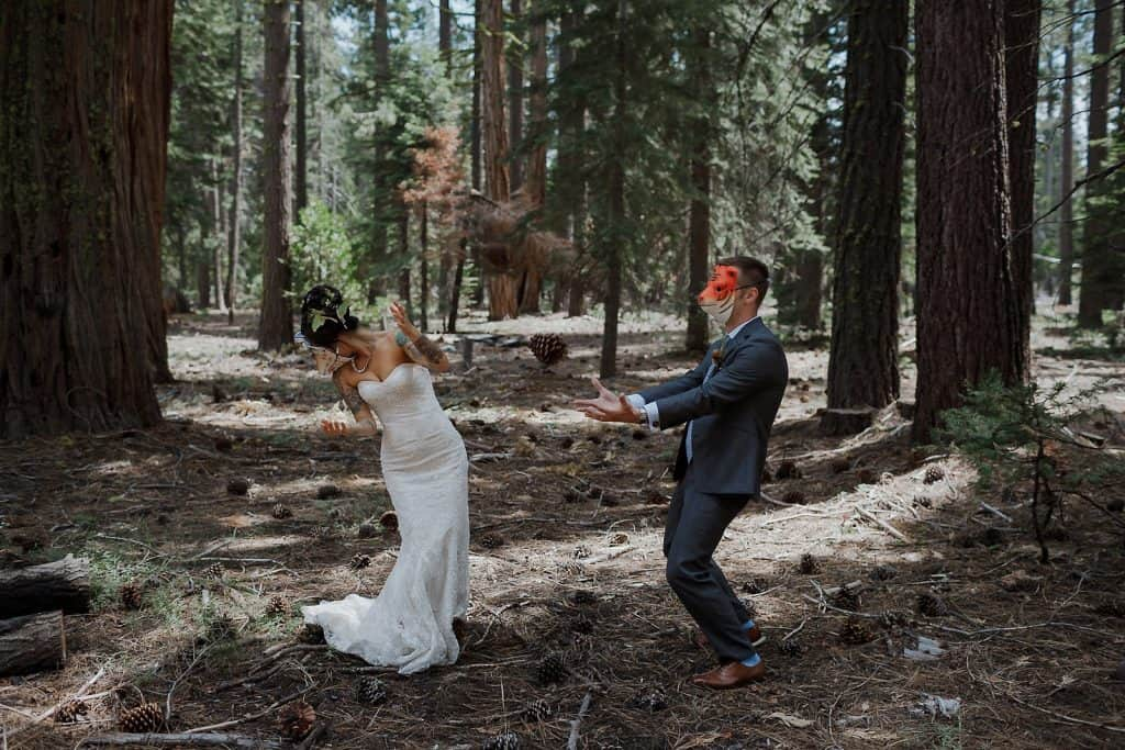 Tahoe Wedding Photographer-2
