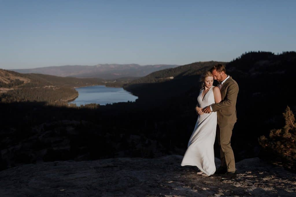 Tahoe Wedding Photographer-3