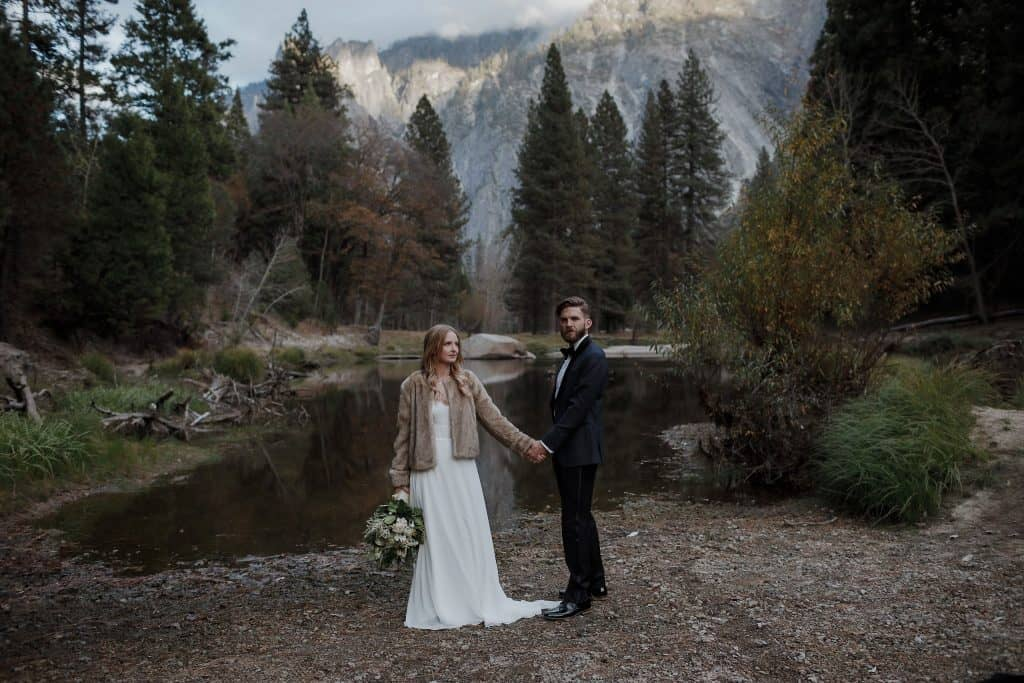 Yosemite Wedding Photographer-4