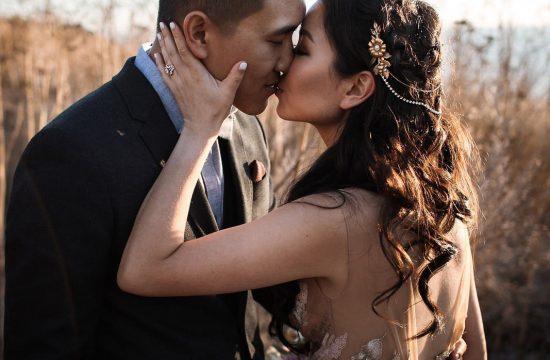 intimate-coastal-wedding-san-francisco_0047 copy