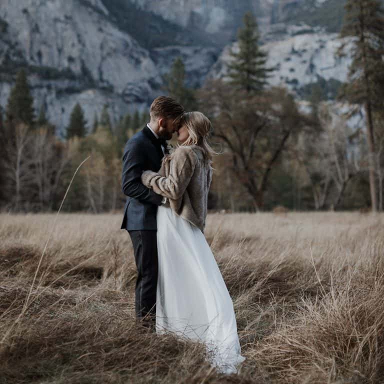 Yosemite Wedding Photographer-2