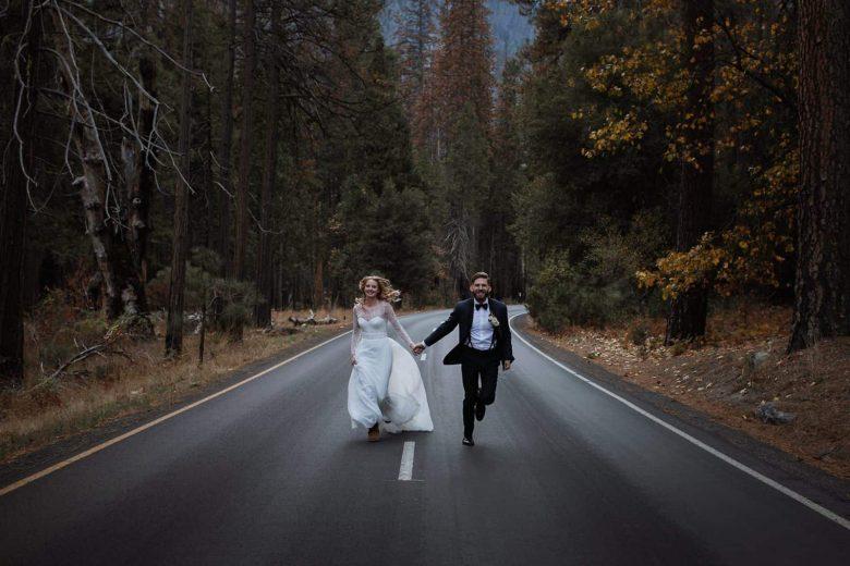 yosemite-valley-wedding_0001