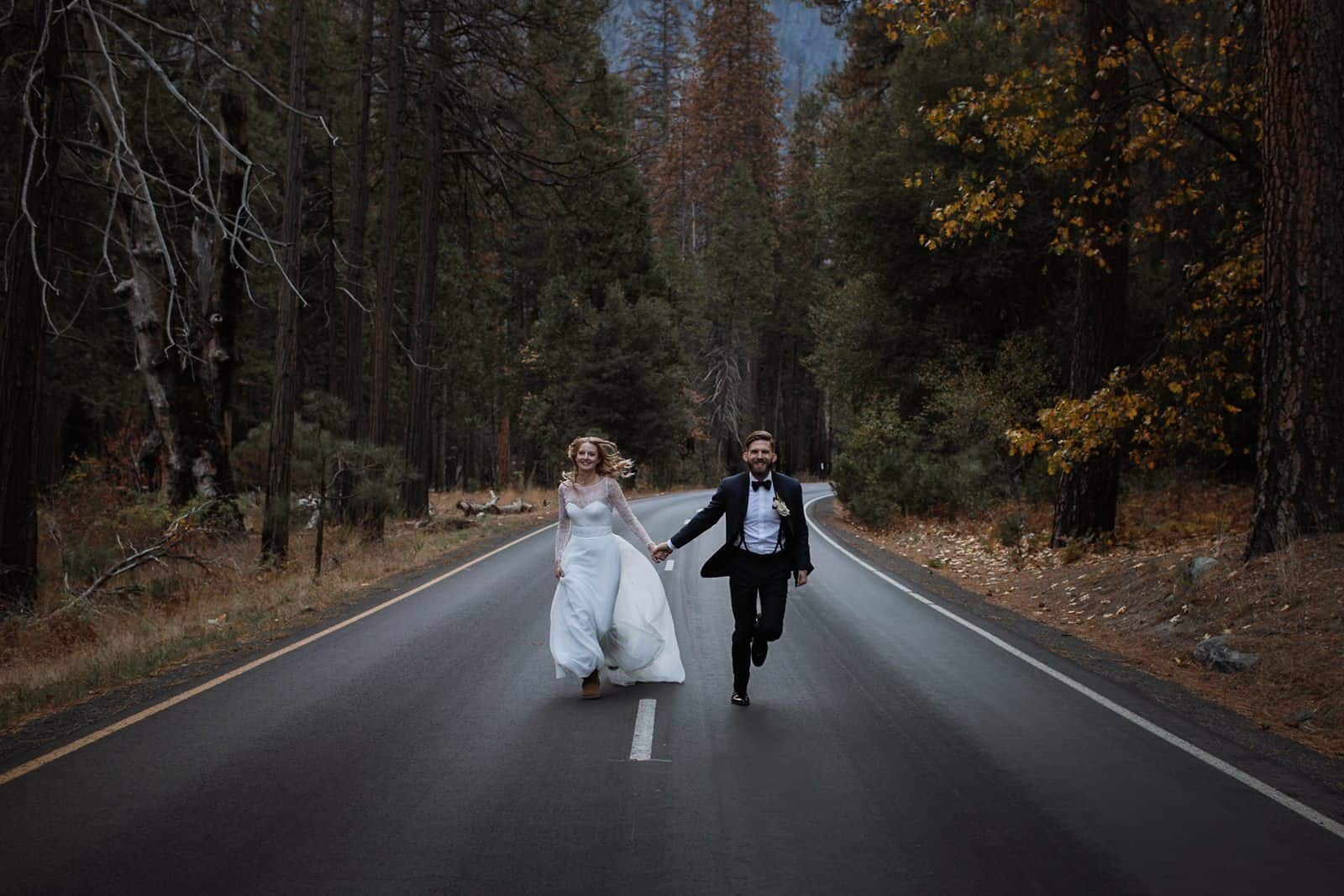 wedding photographer Sebastien Bicard