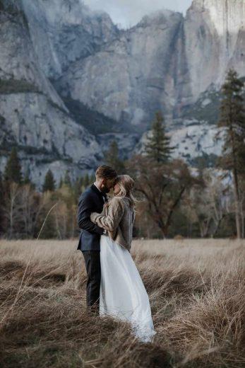 yosemite-valley-wedding_0052