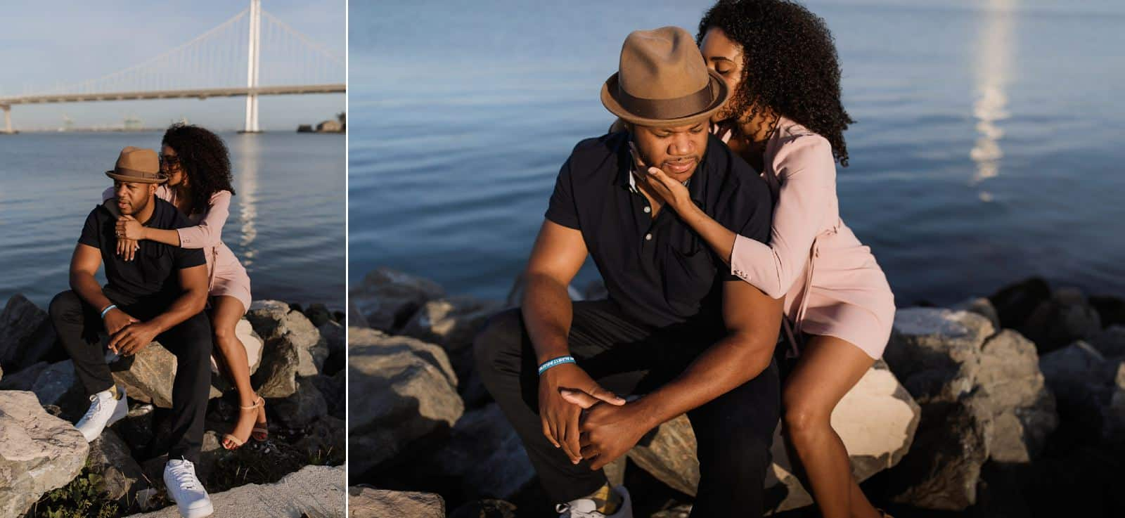treasure-island-bay-area-engagement-shoot-11