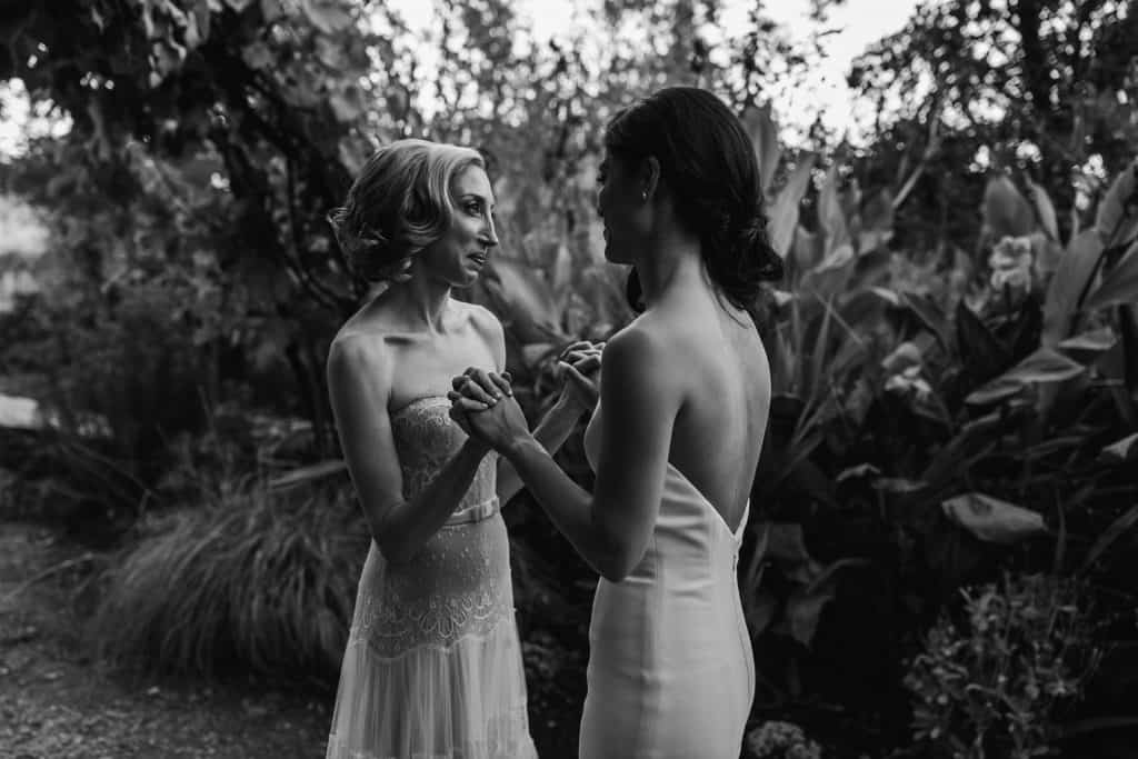 Campovida-Wedding-Same-Sex-Photos-Sarah-Connie