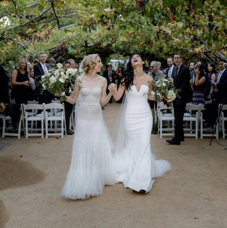 classy-campovida-wedding-sebastien-bicard-2