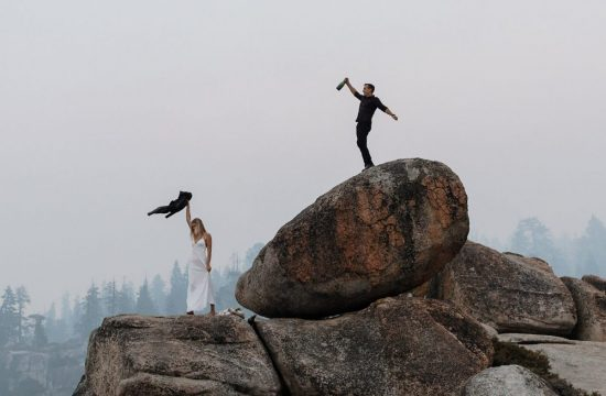 Yosemite-engagement-photos-63 copy 2
