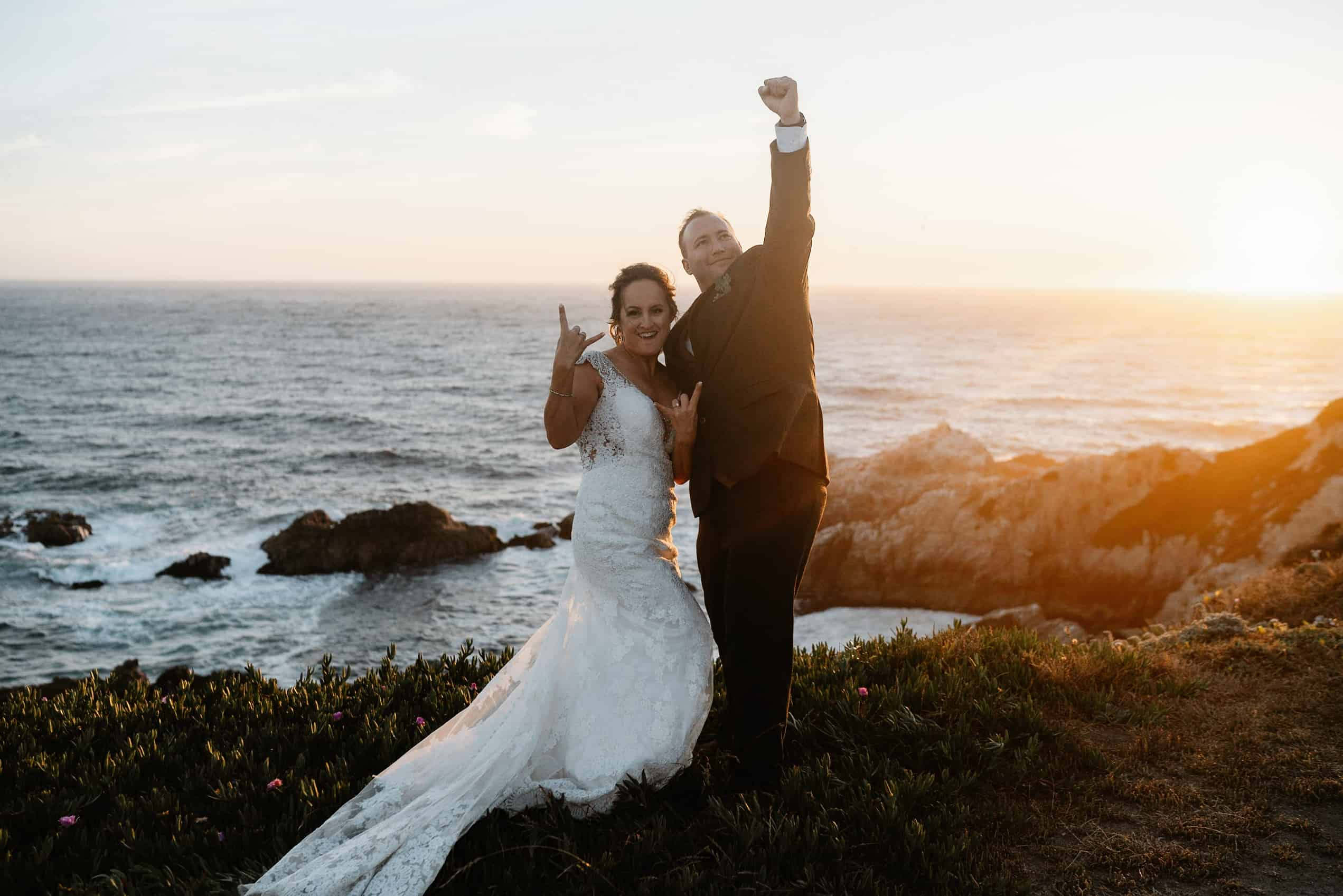 Kat-Ryan-Bodega-Bay-Wedding