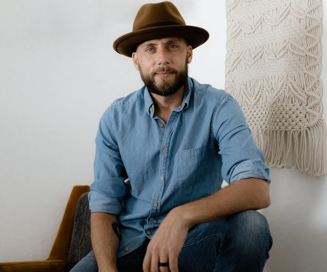 Sebastien Bicard Profile photo