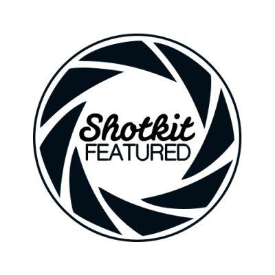 Shotkit Featured