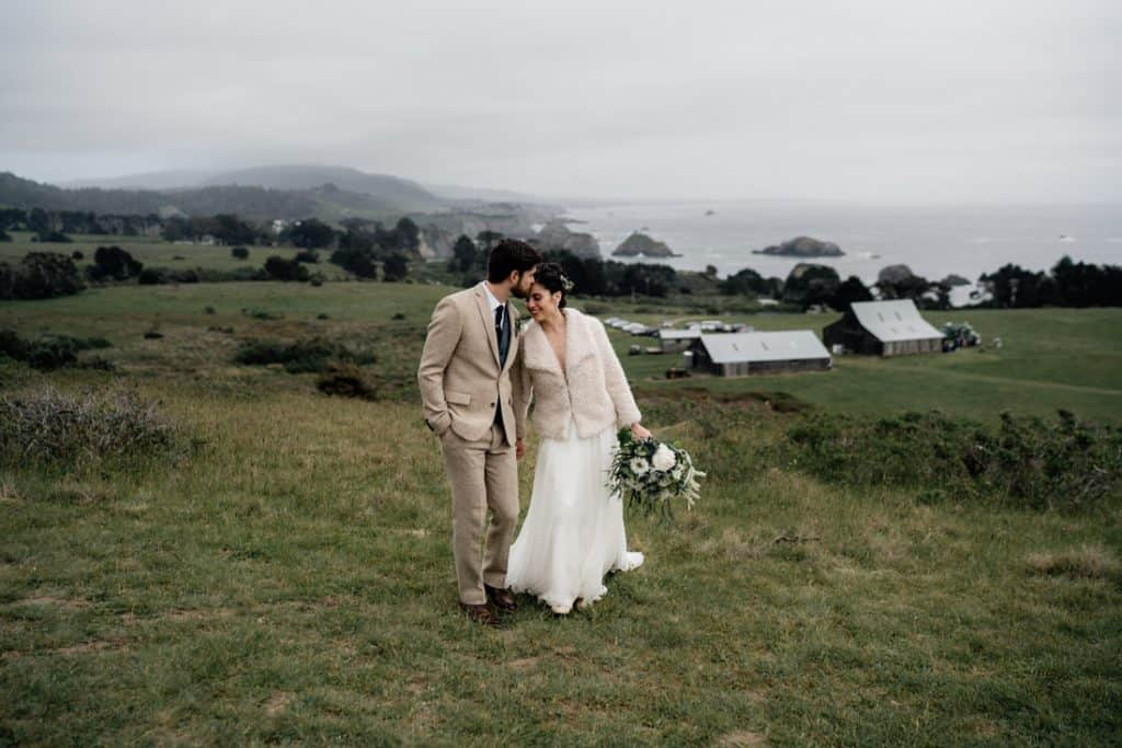 California-Wedding-Venues-Cuffeys-Cove-Ranch-Elk