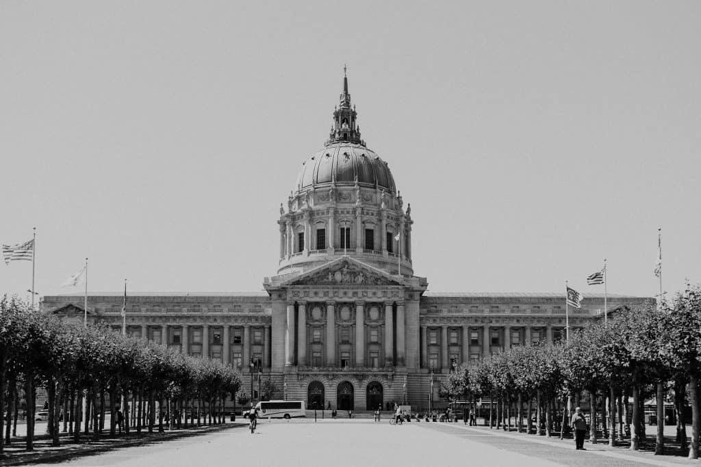 San-Francisco-City-Hall-Wedding-Covere