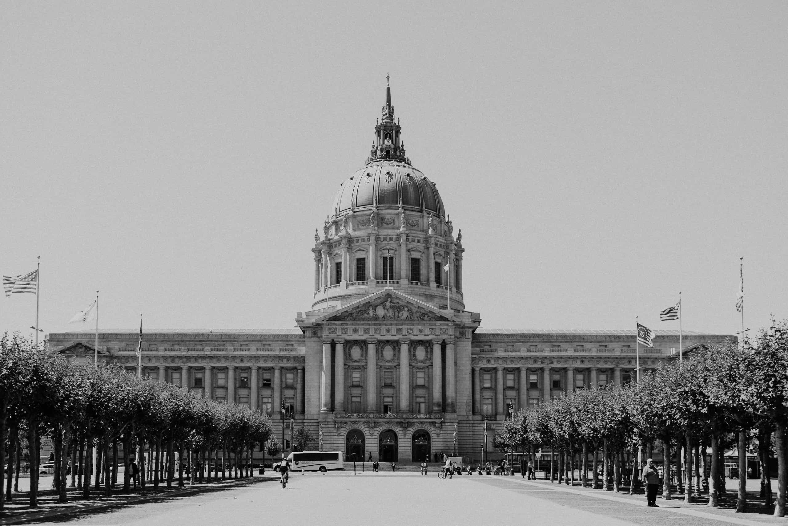 San-Francisco-City-Hall-Wedding-Covere