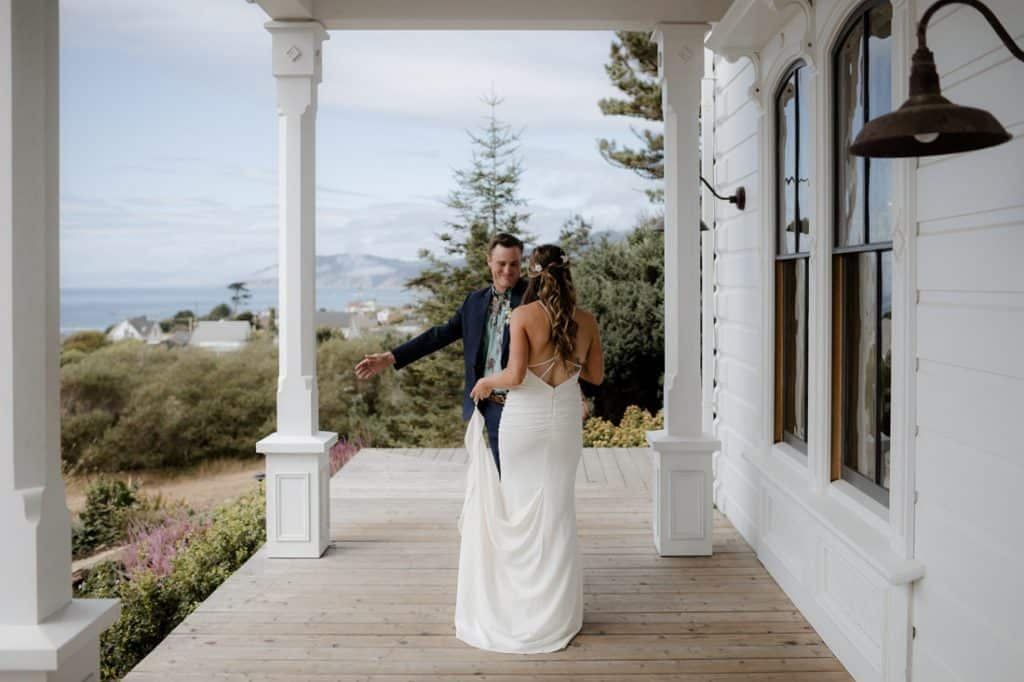 California-Wedding-Venues-The-Switzer-Farm-Mendocino