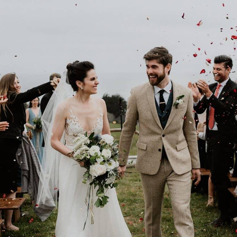 Cuffeys-Cove-Wedding-Cover-3