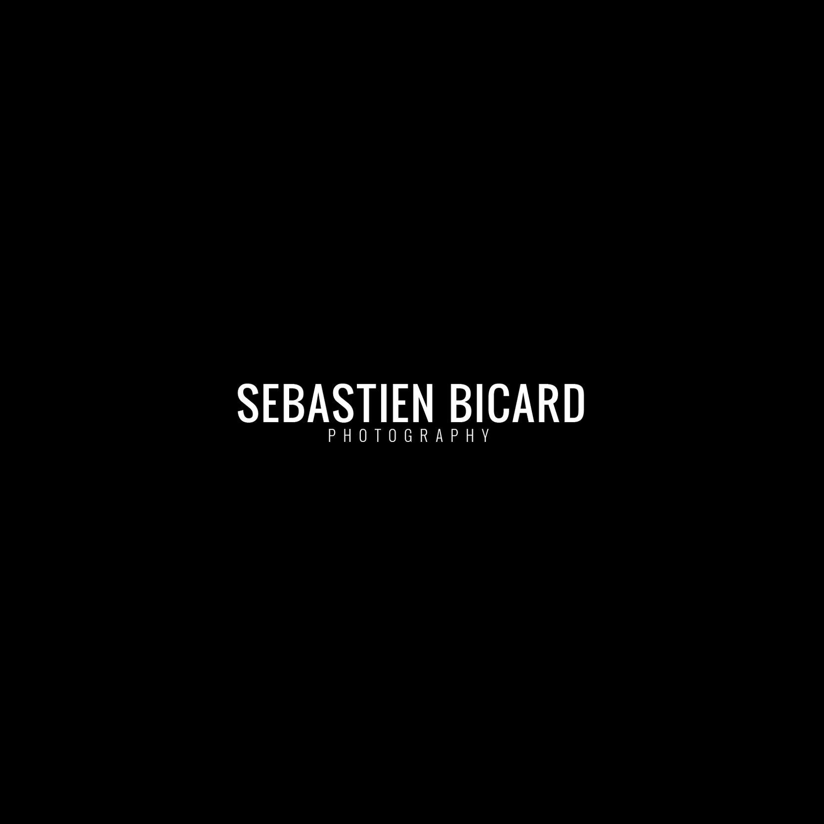 Sebastien Bicard Coronavirus Help